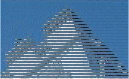 lenticular flip, interlaced